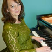 Kathy Rabago